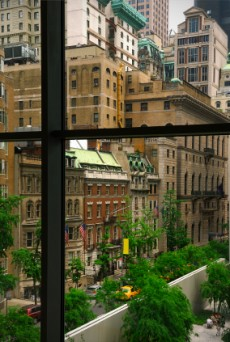 Midtown Manhattan window view, NYC iStock_000003591649XSmall.jpg