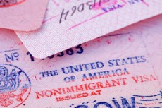 US Nonimmigrant Visa; What Is Dual Intent?