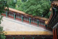 Summer Palace, Beijing, China 147279614