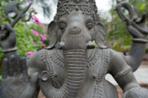 Ganesha India 148478906