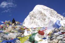Himalayan Summit 99207646