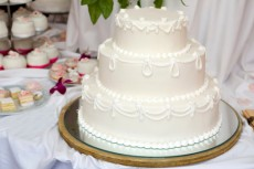 wedding cake 1 - 117316269 Marriage-Based Green Card