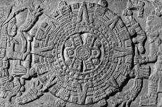 Aztec Calendar Stone 147562088; About Priority Dates and Cut-Off Numbers
