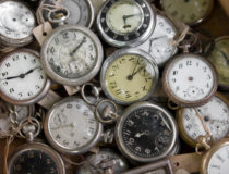 Pocket Watches 110908324