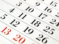 Calendar 96828128 Employment-Based Priority Dates