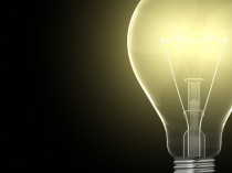 creativiy lightbulb 145906327; EB-2 Entrepreneur Visa Options FAQ