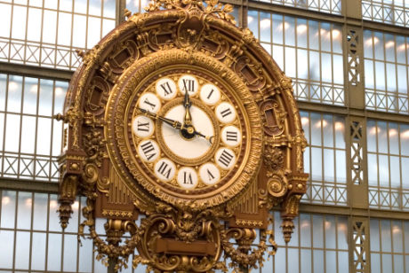 Orsay Museum (Musee d'Orsay) Paris 144962165