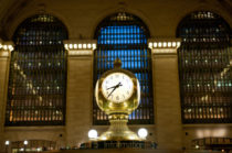 Grand Central Station, NYC 153487624