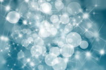 glittering background 112144808