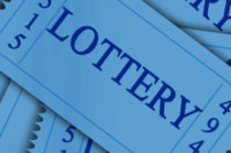 FY2016 H-1B lottery